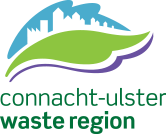 Connacht Ulster Waste Region