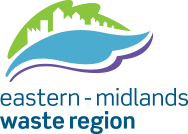 Eastern Midlands Waste Region