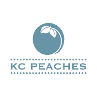 KC Peaches